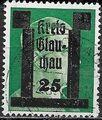 Glauchau 1945 Hitler l.jpg