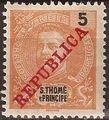 St Thomas and Prince 1911 D. Carlos I Overprinted b.jpg