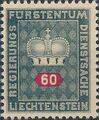 Liechtenstein 1950 Crown g.jpg