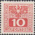 Austria 1945 Coat of Arms and Digit e.jpg