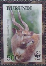 Burundi 2004 WWF Sitatunga b