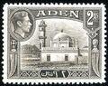 Aden 1939 Scenes - Definitives e.jpg