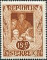 Austria 1947 Art Exhibition e.jpg