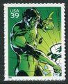United States of America 2006 DC Comics Superheroes b.jpg