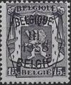 Belgium 1938 Coat of Arms - Precancel (3rd Group) a.jpg