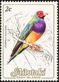 Aitutaki 1984 Local Birds (1st Group) a.jpg