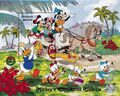 Antigua and Barbuda 1988 Disney - Mickey's Christmas Chorale l.jpg