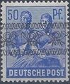 British and American Zone 1948 Overprinted with Posthorn Ribbon m.jpg