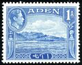 Aden 1939 Scenes - Definitives c.jpg