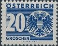 Austria 1935 Coat of Arms and Digit h.jpg