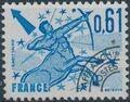 France 1978 Signs of the Zodiac - Precanceled (3th Issue) a.jpg