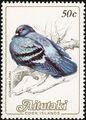Aitutaki 1984 Local Birds (2nd Group) a.jpg
