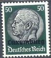 German Occupation-Luxembourg 1940 Stamps of Germany (1933-1936) Overprinted in Black m.jpg