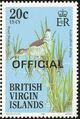 British Virgin Islands 1986 Birds Ovptd. OFFICIAL i.jpg