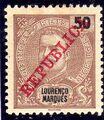 Lourenço Marques 1911 D. Carlos I Overprinted g.jpg
