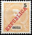 Angola 1911 D. Carlos I Overprinted b.jpg