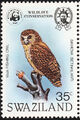 Swaziland 1982 WWF Pel's Fishing Owl a.jpg