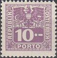 Austria 1945 Coat of Arms and Digit n.jpg