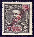 Lourenço Marques 1911 D. Carlos I Overprinted n.jpg