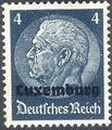 German Occupation-Luxembourg 1940 Stamps of Germany (1933-1936) Overprinted in Black b.jpg