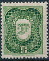 Cameroon 1947 Postage Due Stamps e.jpg