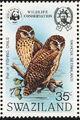 Swaziland 1982 WWF Pel's Fishing Owl c.jpg
