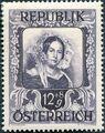 Austria 1947 Art Exhibition d.jpg