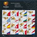 Portugal 2004 UEFA EURO 2004 - Teams Participating MSa.jpg