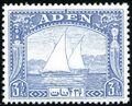 Aden 1937 Scenes f.jpg