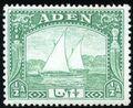 Aden 1937 Scenes a.jpg