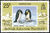 British Antarctic Territory 1979 Penguins d
