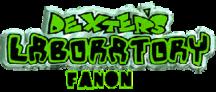 File:Dexlogo.png