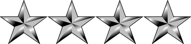File:128px-US-O10 insignia.png