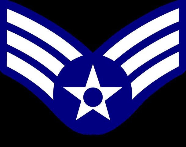 File:762px-E4 USAF SAM svg.png