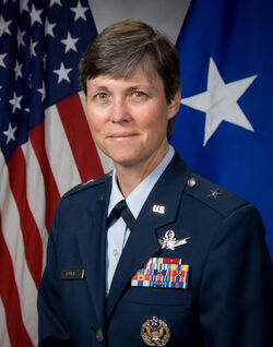 Teresa Djuric