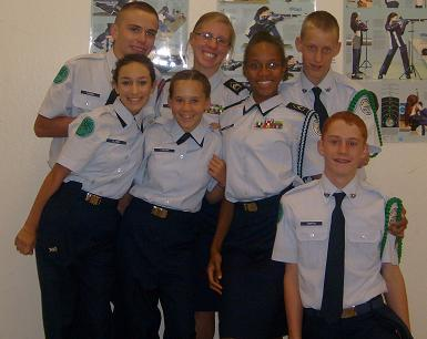 File:AFJROTC NVHS cadets.JPG