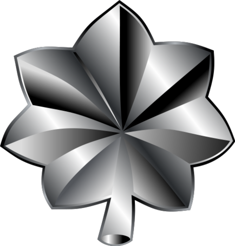 File:500px-US-O5 insignia.png