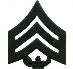 File:Sgt.jpg