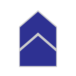 File:AFJROTC 2nd Lt Insignia.png