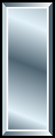 200px-US-O2 insignia