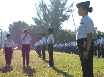 File:Coast Guard JROTC.jpg