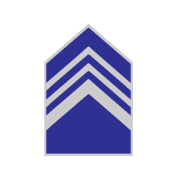 File:AFJROTC Colonel Insignia.png