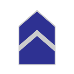 File:AFJROTC Major Insignia.png