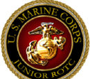 Marine Corps Junior Reserve Officers Training Corps