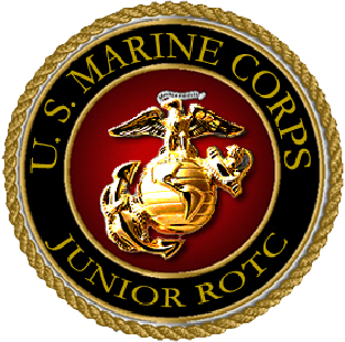 File:MCJROTC logo.jpg