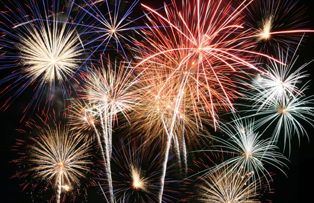 File:Ffo site homepage fireworks image.jpg