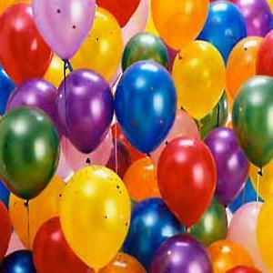 File:Baloons.jpg