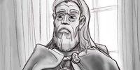 Merlinus Ambrosius