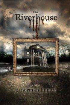 JP - The Riverhouse