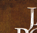 James Potter and the Crimson Thread